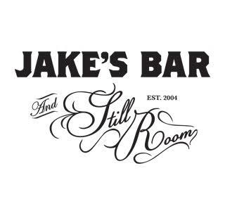 Jakes Bar - Akito Limited case study