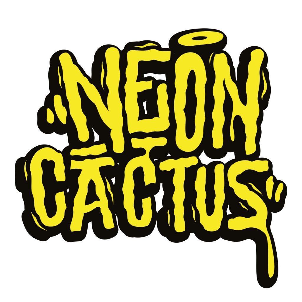 Neon Cactus - Akito Limited case study