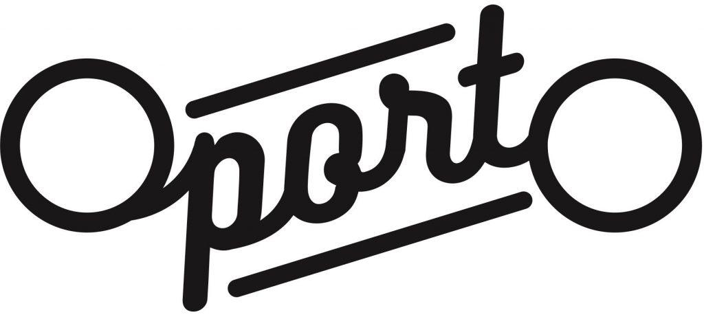 Oporto - Akito Limited case study