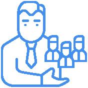 HR operational advice expert