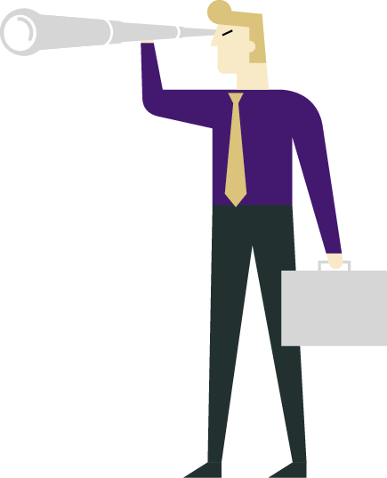 bookkeeping-clients-illustration