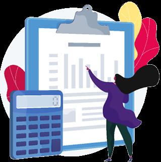 dedicated-bookkeeper-illustration