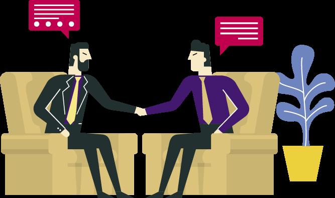 payroll-clients-illustration