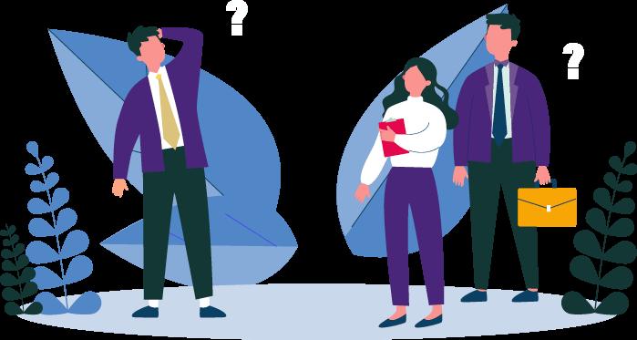 payroll-expert-illustration
