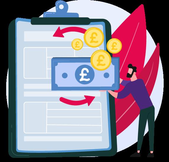 payroll-roll-services-illustration