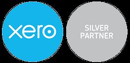 xero-silver-partners-logo