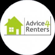 Advise 4 Renters