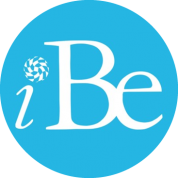 ibe-logo